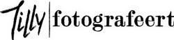 Tillyfotografeert