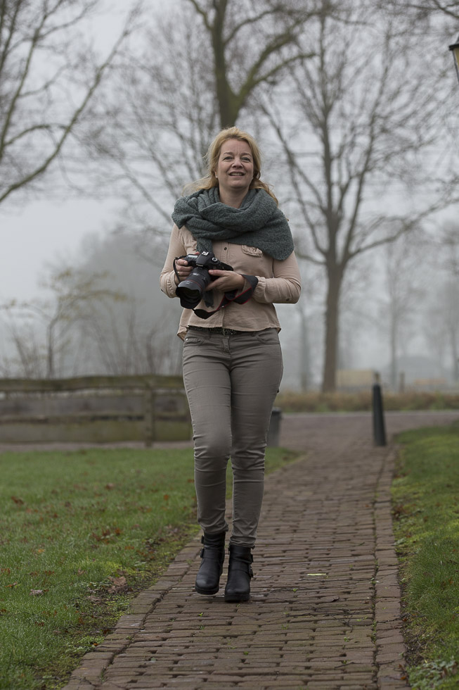 Trouwfotograaf - Tilly Fotografeert