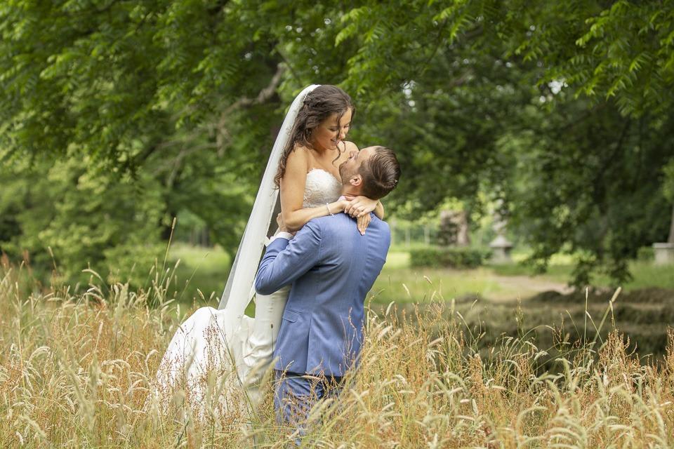 Trouwdag in Groningen -Tilly Fotografeert